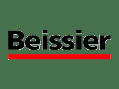 Beissier
