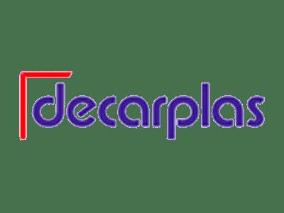 Decarplas