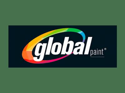 Globalpaint