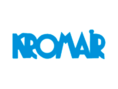 Kromair