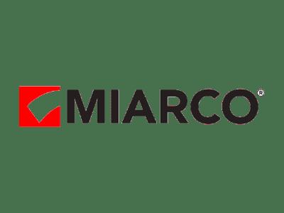 Miarco