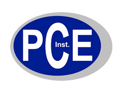 PCE Ibérica
