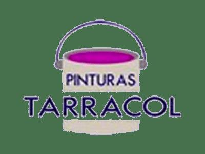 Tarracol