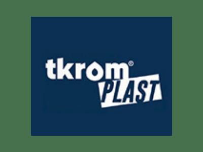 Tkrom Plast