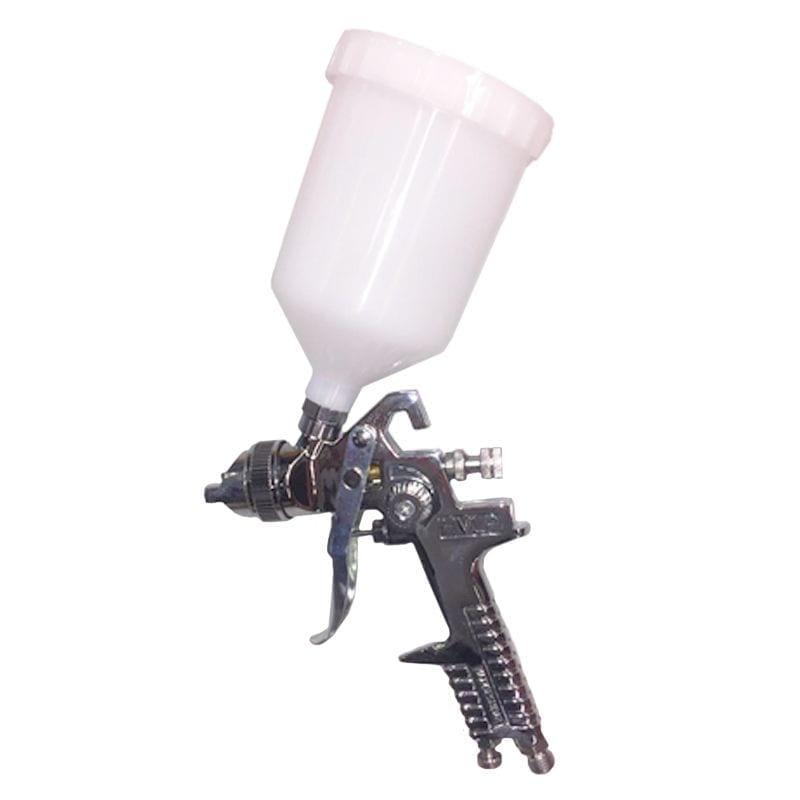 Kromair ECO H827P HVLP 1   Potspintura.com