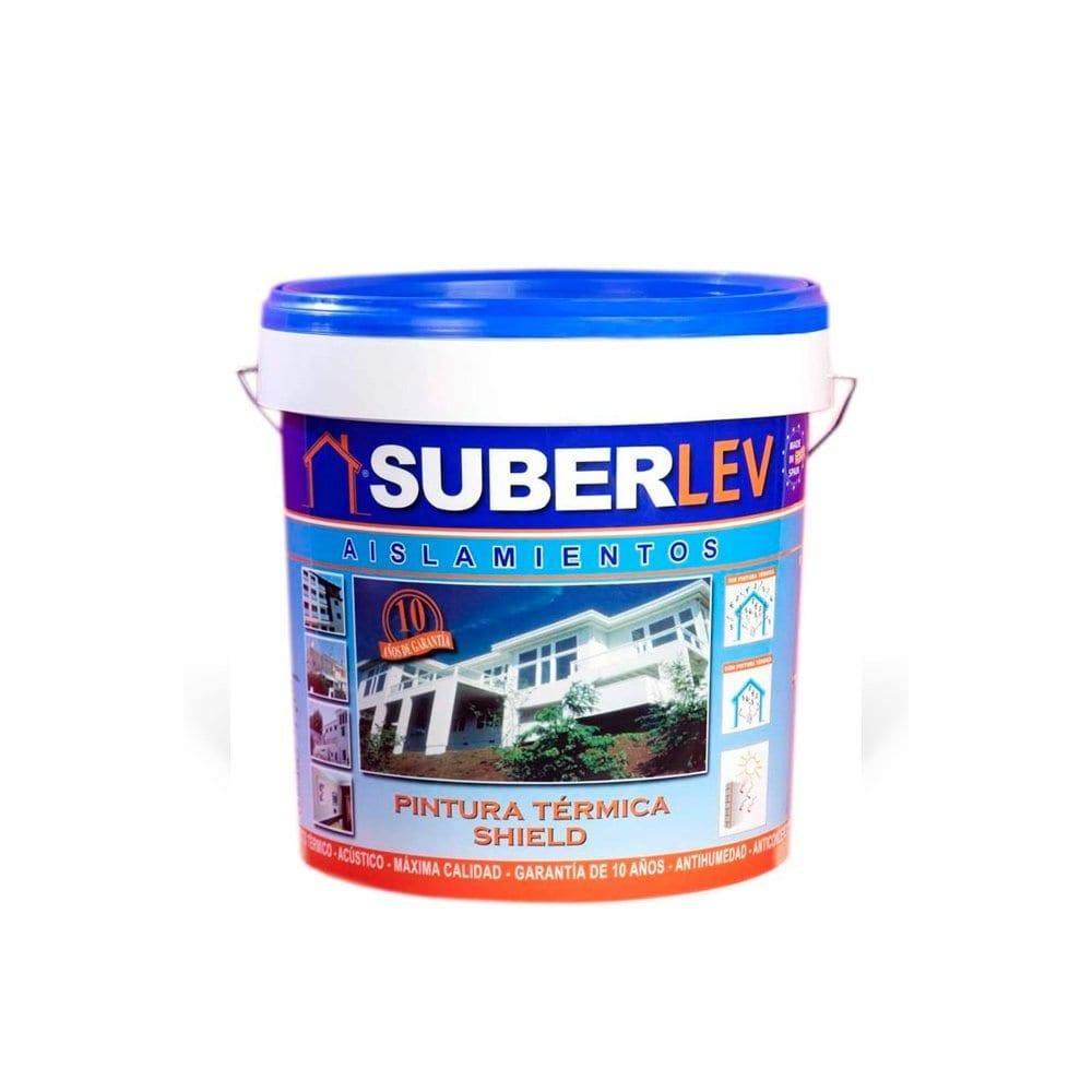 Suberlev Thermo-Interiores Shield 1   Potspintura.com