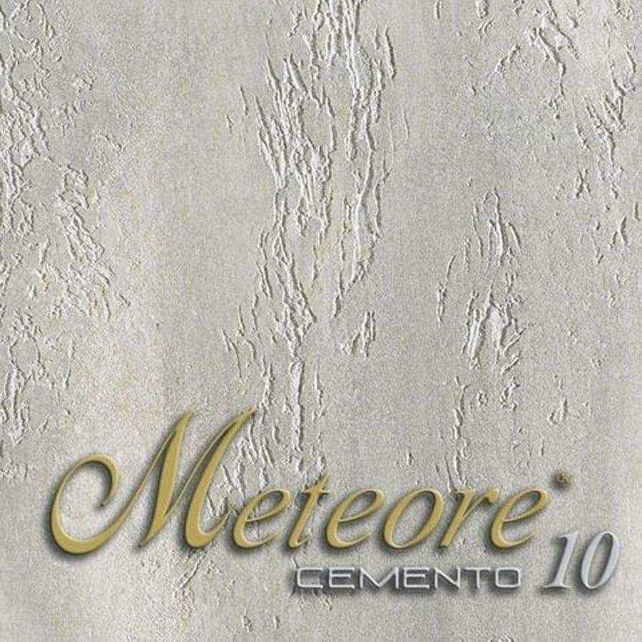 Cemento Valpaint Meteore 10 1   Potspintura.com